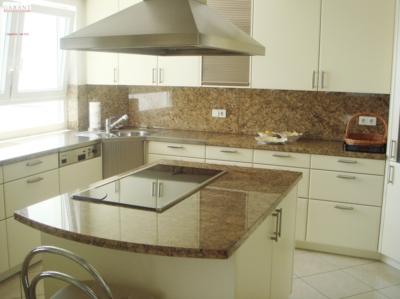 stuttgart immobilien wohnung haus wohnungen vermieten mieten kaufen makler. Black Bedroom Furniture Sets. Home Design Ideas